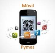 Mi Pyme y el Marketing Móvil, ¿Cómo lo hago? | Marketing Socialmedia | Scoop.it