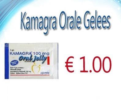 Kamagra deutschland apotheke