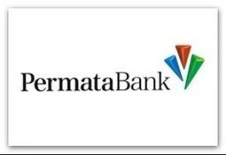 Bank Permata | Ebook Cipto Junaedy | Scoop.it