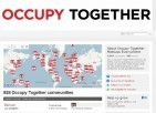 Occupy Wall Street Protests Sprout 928 Offshoots On Meetup.com Overnight   Human Rights and the Will to be free   Scoop.it