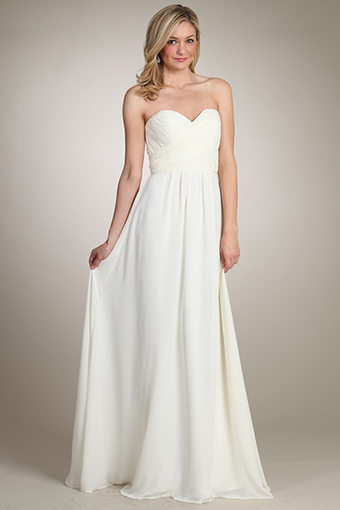 rent informal wedding dresses online rentthedress.com | Wedding Dresses | Scoop.it