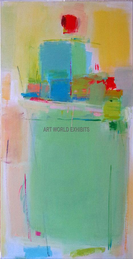 #oilpaintings - | www.artworldexhibits.com | Scoop.it