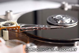Hard Disk Data Recovery & Frequently Asked Questions (FAQs) | Backuprunner | Backuprunner Inc | Scoop.it