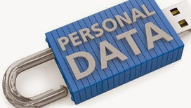 How to Prevent Personal Data Theft - Paul Smith's Guest Post | UnlimitedSoftz - Free Softwares, Games And More.. | Computer Solutions | Scoop.it