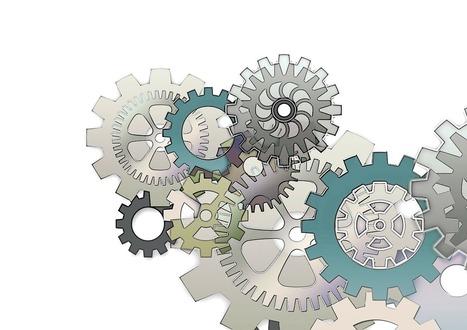Penser ne peut pas être une compétence fondamentale, alors que publier le devient | E-pedagogie, apprentissages en numérique | Scoop.it