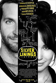 Download Silver Linings Playbook - Watch Silver Linings Playbook Online | Movies | | Download Movies | Scoop.it