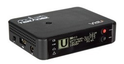 HDMI streaming for DSLR and HD cameras by Teradek VidiU | DSLR VIdeo Studio™ | Belize International Film Festival | Scoop.it