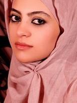 انتباه: الرِّبا ترتدي النقاب | البنوك الإسلامية | Scoop.it