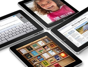 12 Essential iPad Apps For Your Small Business | iPad Tips in Business | Scoop.it