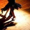 Salsa By Nature is a professional dance school in Rialto, CA.