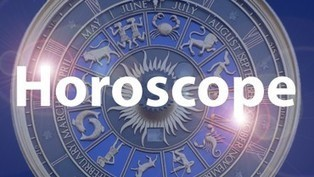 Horoscope du 30 septembre 2013 | Moments de détente quotidiens...:) | Scoop.it
