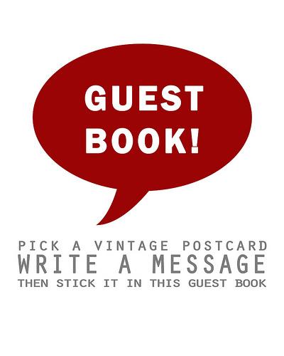 My guest post on the Speech-Language Pathology Sharing Blog   Speech-Language Pathology   Scoop.it