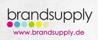Bannerdesign nötig? Jetzt Grafikdesignwettbewerb starten | Website Design bei Brandsupply | Scoop.it
