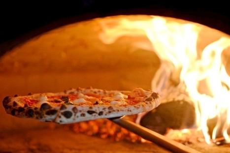 Un livreur de pizza reçoit 2084 $ de pourboire | Insolite | Keller Williams Urbain | Scoop.it