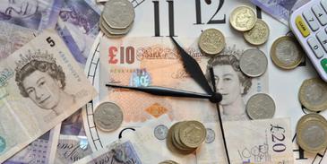 Scottish families struggle as UK crisis deepens | Scottish independence referendum | Scoop.it