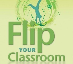 8 Great Reasons to Flip Your Classroom (and 4 of the Wrong Reasons), from Bergmann and Sams | Emerging Education Technology | ENT | Scoop.it