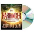 Amazon.com: harbinger by jonathan cahn: Books | Reading, Writing, and Thinking | Scoop.it