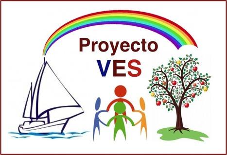 Proyecto VES: Historias de las buenas semillas y frutos de la inmigración y emigración intelectual en Venezuela | Proyecto VES . VES Project | Scoop.it