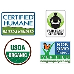 What Food Labels Mean - Men's Journal | Labeling Culture | Scoop.it