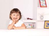 Adivinanzas infantiles sobre la familia - PequeOcio | Acertijos y Adivinanzas | Scoop.it
