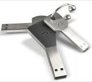 Comment ne plus oublier sa clé USB   Pexiweb   Scoop.it