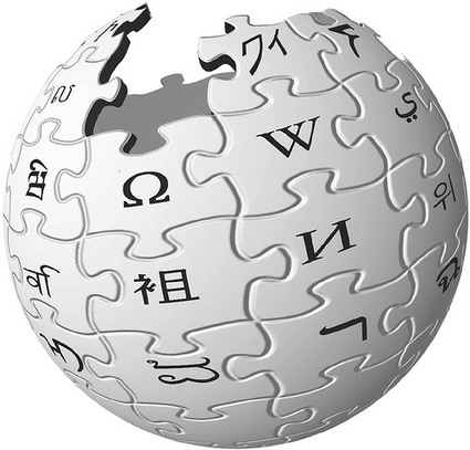 Socially controversial science topics on Wikipedia draw edit wars | Gentlemachines | Scoop.it
