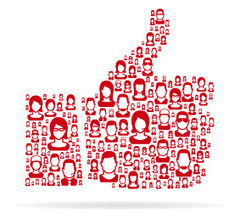 5 astuces pour rendre votre contenu plus social | Infolettre | Bang Marketing, Montréal | Prospection-marketing | Scoop.it