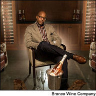 Is your wine gluten free? Also Warren G, Moscato Regulator... | Vitabella Wine Daily Gossip | Scoop.it