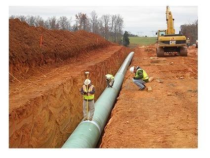 Land Surveying | Hope Consulting: Civil Engineers, Land Surveyors , Certified Floodplain Managers Benton, Arkansas | Civil Engineering and Land Surveying Arkansas | Scoop.it