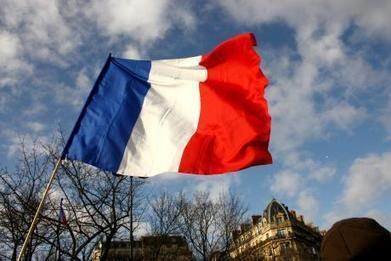 French language's global gains hide decline in Europe - EurActiv   Arabic Inside Out   Scoop.it