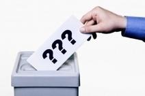 EXPATRIÉS – Qu'attendez-vous de vos futurs députés ?   Français à l'étranger : des élus, un ministère   Scoop.it