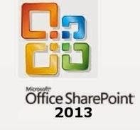 Effective Ideas and Benefits of Migrating to SharePoint 2013   Microsoft Technologies Development   Scoop.it