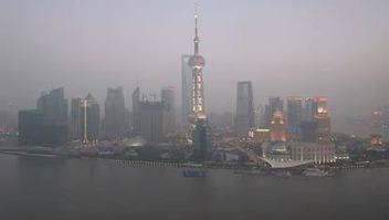 Chine, le nouvel empire | La Chine écologie | Scoop.it