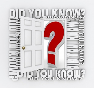 E-Learning: Did you know.. | iEduc | Scoop.it