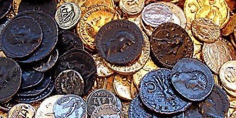La monnaie locale au centre des débats | Economie Responsable et Consommation Collaborative | Scoop.it