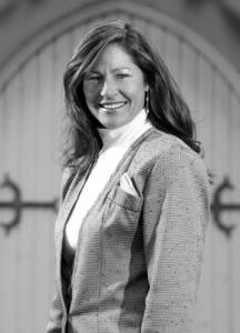 Kathleen Weare's Real Estate Blog | Kathleen Weare Remax Real Estate | Scoop.it
