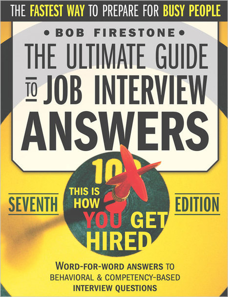 + Job Interview Questions & Answers | coaching corner with Language Solutions Istanbul | Scoop.it