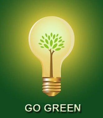 The 10 Easiest Ways to Go Green at Home | Recycling | Scoop.it