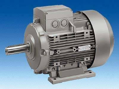 Buy Foot Mounted 8 pole IMB3 Motor| 750 rpm Foot Mounted Motor| Steelsparrow. | Industrial & Engineering goods online sales. | Scoop.it