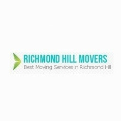 Richmond Hill Movers, Business Supplies and Equipment | Richmond Hill Movers | Scoop.it