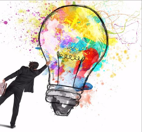 5 Home Truths on Leadership   New Leadership   Scoop.it