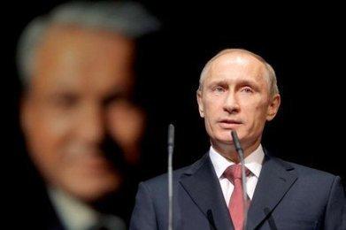 Poutine et les oligarques russes séduits par Biarritz - SudOuest.fr   Immobilier au Pays Basque   Scoop.it