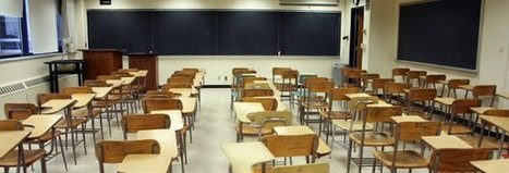 La escolarización correcta del niño con Síndrome de Asperger - Autismo Diario | INTELIGENCIA GLOBAL | Scoop.it
