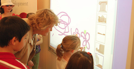 Vincent Peillon crée la Direction du numérique pour l'éducation (DNE) | CDI Satie ressources pour les enseignants | Scoop.it