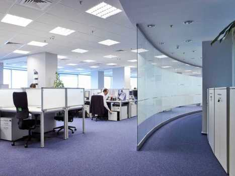 Office Space in Koramangala, Office Space for Rent in Koramangala, Bangalore | Office Space Bangalore | Scoop.it
