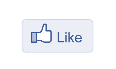 "7 conseils pour obtenir plus de ""Like"" sur Facebook 