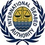 Ifremer - Contractor Training Programme | International Seabed Authority | Marine Mineral Resources | Scoop.it