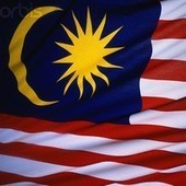 What are the best tourist destinations in Malaysia? | Things that matters | Scoop.it
