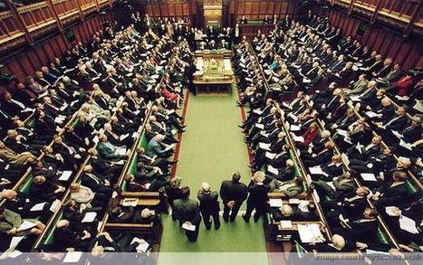 UK Immigration Bill: Right to appeal curbed | Immigration And Visa Services | Scoop.it