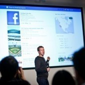 Has Facebook Really Started Its Search Engines? | Innovation Insights | Wired.com | Advertising | Scoop.it